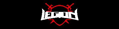 Legion Nueva Era