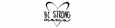 Be Strong Mama Yoga