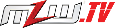 MLW.tv