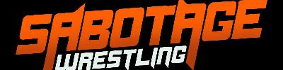 Sabotage Wrestling