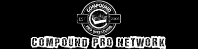 Compound Pro Wrestling