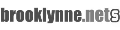 Brooklynne Networks TV