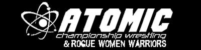 Atomic & Rogue Wrestling