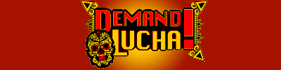 Demand Lucha
