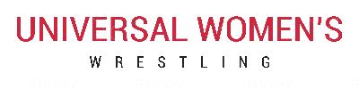 Universal Women's Wrestling