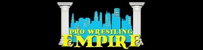 Pro Wrestling Empire