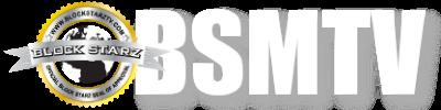 Block Starz Music Television