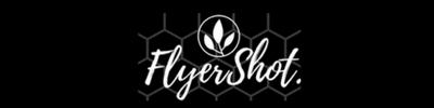 FlyerShot