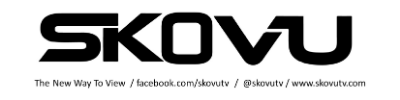 SkoVu TV