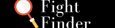 Fight Finder