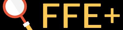 FFE - Fight Finder Entertainment