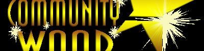 Baliflix Communitywood