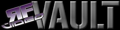 RF Video Vault