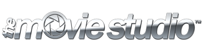 The Movie Studio Channel