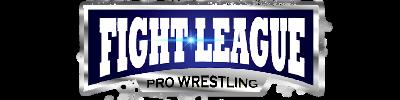 Fight-Leaguepro