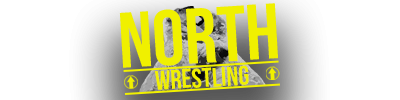 NORTH Wrestling