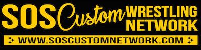 SOS Custom Wrestling Network