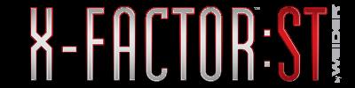 X-Factor:ST