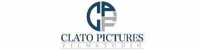 Clato Pictures Filmstudio