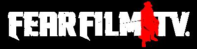 FEAR FILM TV
