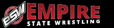 Empire State Wrestling