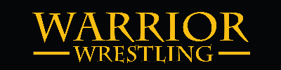 Warrior Wrestling