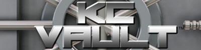 KC Vault