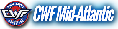 CWF Mid-Atlantic