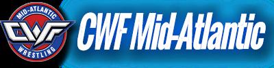 CWF Mid-Atlantic