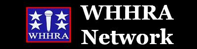 WHHRA Network
