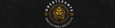 WrestleGate Pro