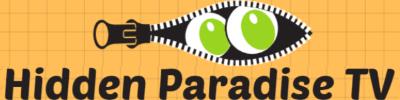 Hidden Paradise TV