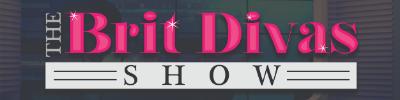 The Brit Divas Show