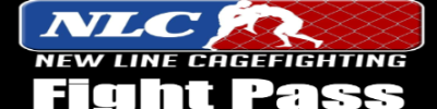 New Line Cagefighting