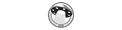 UFO Congress Video Portal