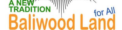 Baliwood Academy & Films Channel (Bali Island)