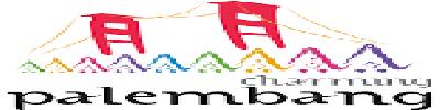 Palembangnovela'FLIX - Drama & Adventures TV