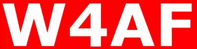 W4AF Wrestling