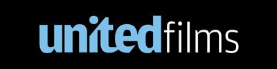 United Films