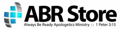 Always Be Ready Apologetics Ministry