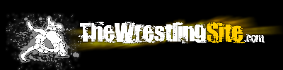The Wrestling Site