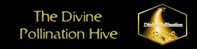 The Divine Pollination Hive