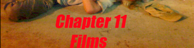 chapter 11 productions