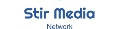 Stir Network