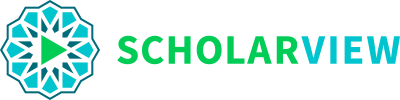 Scholarview