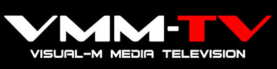 Visual-M Media TV