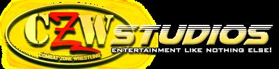CZWstudios.com
