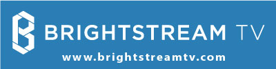 BrightStream TV