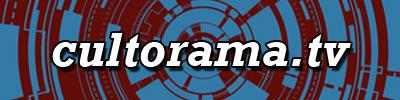 Cultorama.tv