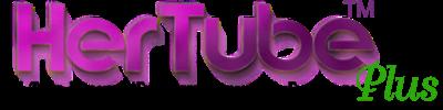 HerTube TV Plus